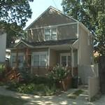 Extreme Makeover: Home Edition: Ali family (StreetView)
