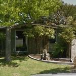 Extreme Makeover: Home Edition: The McCrory family (StreetView)