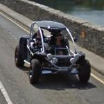 Buggy (StreetView)