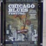 Chicago Blues Festival (StreetView)