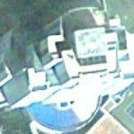 Sky Residence Club (tallest building in Honduras) (Google Maps)