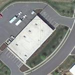 Tommy Baldwin Racing (Google Maps)
