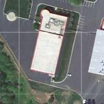 Rusty Wallace Racing (Google Maps)