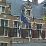 Rubenshuis & Museum (StreetView)