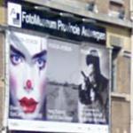 Fotomuseum (StreetView)