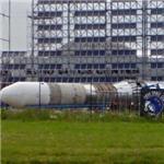 Arianne 1 rocket