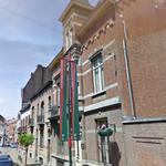 Gemeentelijk Museum Evere