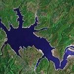 Liqeni i Ulzës