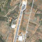 Kukesi airstrip