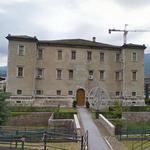 Museo di arte moderna e contemporanea di Trento e Rovereto