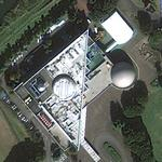 Tochigi Prefectural Science Museum (Google Maps)