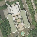 Niigata Prefectural Science Museum