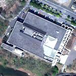 Chiba Prefectural Natural History Museum and Institute (Google Maps)