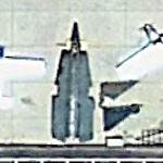 Saab 35 Draken