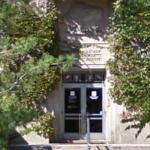 Bell Museum of Natural History (StreetView)