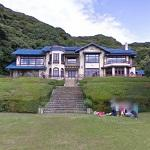 Kamakura Museum of Literature (StreetView)