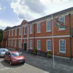 Royal Green Jackets Museum (StreetView)