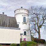 Dumfries Museum and Camera Obscura