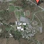 Bryant College (Google Maps)