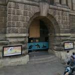 Bristol City Museum and Art Gallery (StreetView)