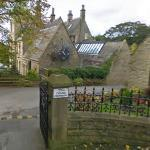 Bagshaw Museum (StreetView)