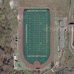 Kehoe Field