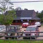 Ross Farm Museum (StreetView)
