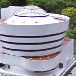 Mini Guggenheim Museum