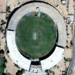 National Stadium (Google Maps)