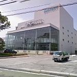 Suntory Musashino Beer Factory
