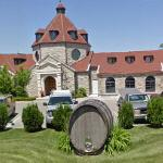 Konzelmann Estate Winery