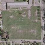 Hazel Park (Google Maps)
