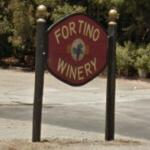 Fortino Winery