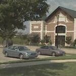 Delany Vineyards & Winery (StreetView)