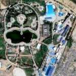 Aladdin Water Park (Google Maps)