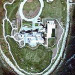 Gerald R. Jordan Jr's House (Google Maps)