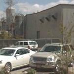Abita Brewing Company (StreetView)