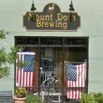 Mount Dora Brewing (StreetView)