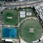 UBL Sports Complex (Google Maps)