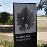 Kangarilla Road Vineyard & Winery