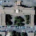 Sindh High Court (Google Maps)
