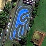 Bunbury Onroad RC Car Club - R/C Track (Google Maps)