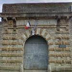 Laval Prison