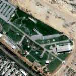 Pakistan Air Force Museum (Google Maps)