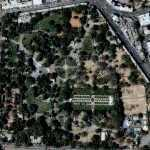 Karachi Zoo (Google Maps)