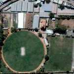 Agha Khan Sports Complex (Google Maps)