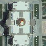 Palace of Nations (Google Maps)