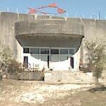 Battery 520 (StreetView)