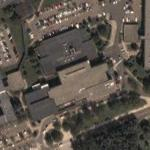 Western Michigan University (Google Maps)