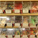 Big Top Candy Shop (StreetView)